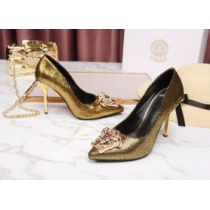 Versace Women Shoes 0015
