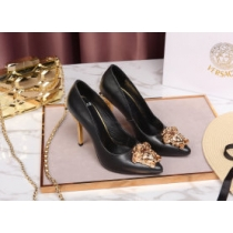 Versace Women Shoes 0012
