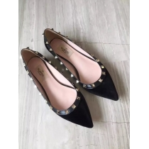 Valentino Women Shoes 001