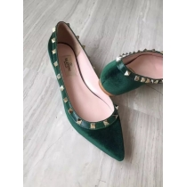 Valentino Women Shoes 002