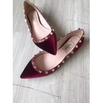 Valentino Women Shoes 004