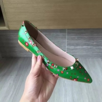 Valentino Women Shoes 007