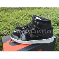 "Authenitc Air Jordan 1 Retro High OG ""NYC"""