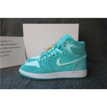 Authentic Air Jordan 1 High OG SOH