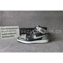 Authentic Air Jordan 1 Shadow