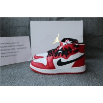 Authentic Air Jordan 1 Rebel XX Casual