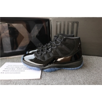 Authentic Air Jordan 11 Prom Night