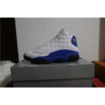 Authentic Air Jordan 13 Hyper Loyal