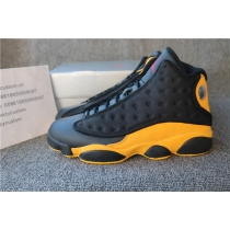 Authentic Air Jordan 13 Melo Class of 2003