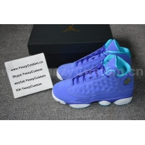 Authentic Air Jordan 13 GS  Hornests