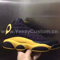 "Authentic Air Jordan 13 PE ""Melo"""
