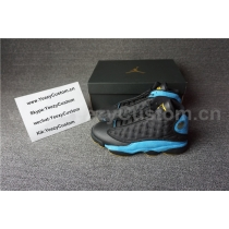 Authentic Air Jordan 13  CP
