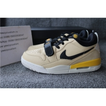 Authentic Air Jordan Legacy 312 Low Trainers