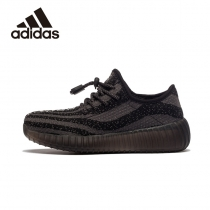 Adidas Yeezy Boost 550 Kid Shoes 003