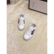 Gucci Kid Shoes 0045 (2020)