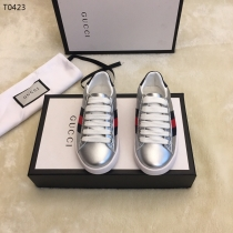 Gucci Kid Shoes 0046 (2020)