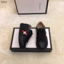Gucci Kid Shoes 0047 (2020)