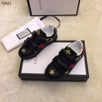 Gucci Kid Shoes 0050 (2020)