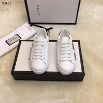 Gucci Kid Shoes 0053 (2020)