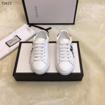 Gucci Kid Shoes 0055 (2020)