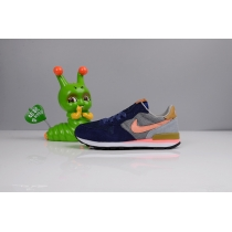 Nike HuaFu Kid Shoes 002