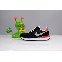 Nike HuaFu Kid Shoes 003