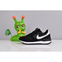 Nike HuaFu Kid Shoes 005