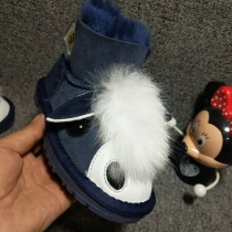 Ugg Kid Shoes 00137