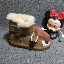 Ugg Kid Shoes 00138