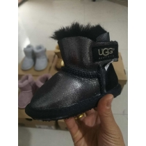 Ugg Kid Shoes 00141