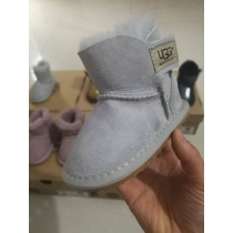 Ugg Kid Shoes 00143