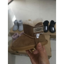 Ugg Kid Shoes 00144