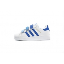 adidas smith Kid Shoes 011