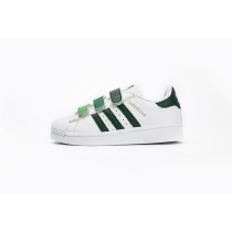 adidas smith Kid Shoes 012
