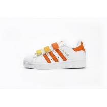 adidas smith Kid Shoes 010