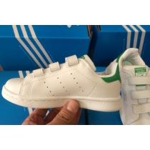 adidas smith Kid Shoes 004