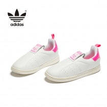 adidas smith Kid Shoes 005