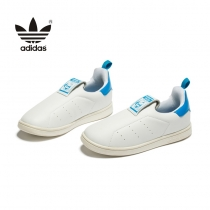adidas smith Kid Shoes 006