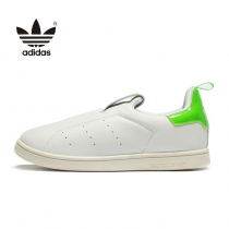 adidas smith Kid Shoes 007