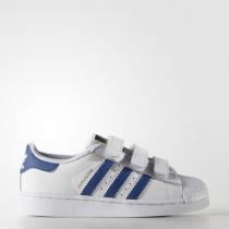 adidas smith Kid Shoes 008