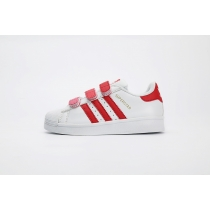 adidas smith Kid Shoes 009