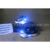 Authentic Nike HyperAdapt 1.0 Black