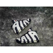 Authentic Nike Air More Uptempo--003