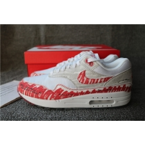 Authentic Nike Air Max 1 Tinker Sketch To Shelf