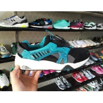 Puma Run Men Shoes-0132
