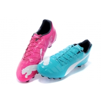 Puma Run Men Shoes-0134