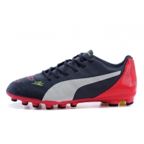 Puma Run Men Shoes-0137
