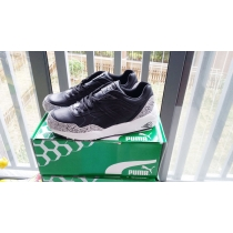 Puma Run  Women Shoes-0049