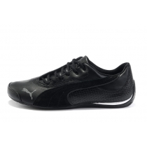 Puma Men Shoes Low-001