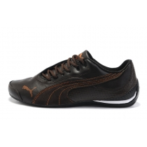 Puma Men Shoes Low-004